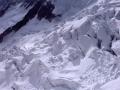 Fahrt aufs Jungfraujoch
