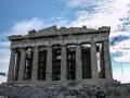 2001 Athen GR