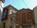 2006 Chios Stadt