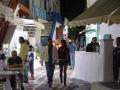 2007 Mykonos GR