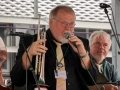 The Maryland Jazzband of Cologne