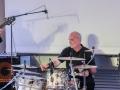 Larry's Blues Band