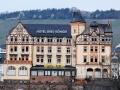 2019 Rhein-Mosel, April