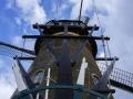 Schiffsreise Basel-Rotterdam-Basel