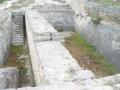 2005 Rhodos