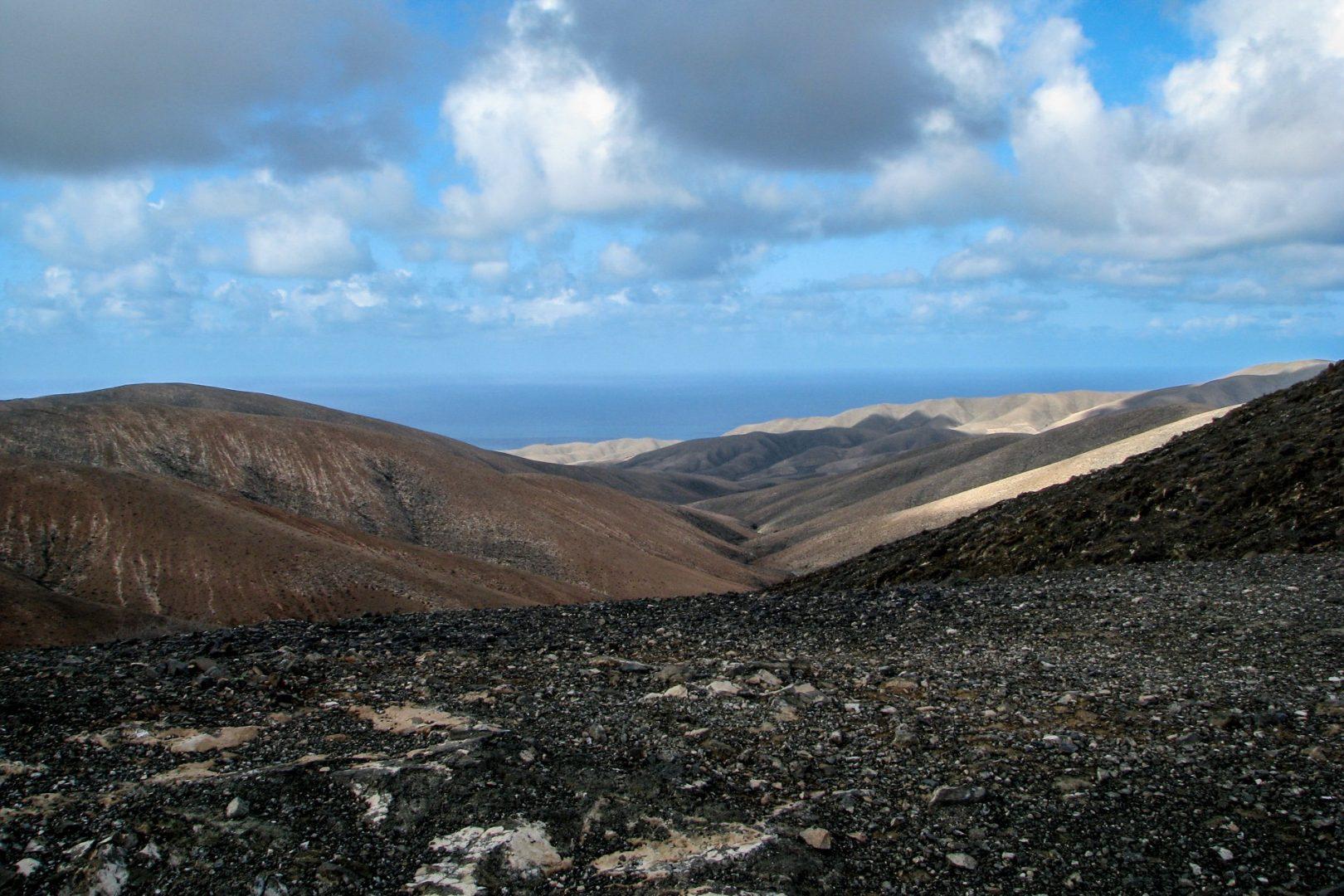 2012 Fuerteventura