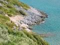 1999 Samos GR