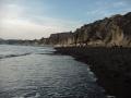 2000 Santorini