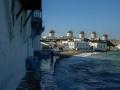 2005 Mykonos GR