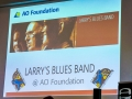 Larry's Blues Band