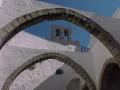 Patmos GR