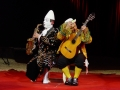 Zirkus Knie 2007