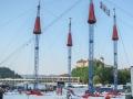 Zirkus Knie 2010