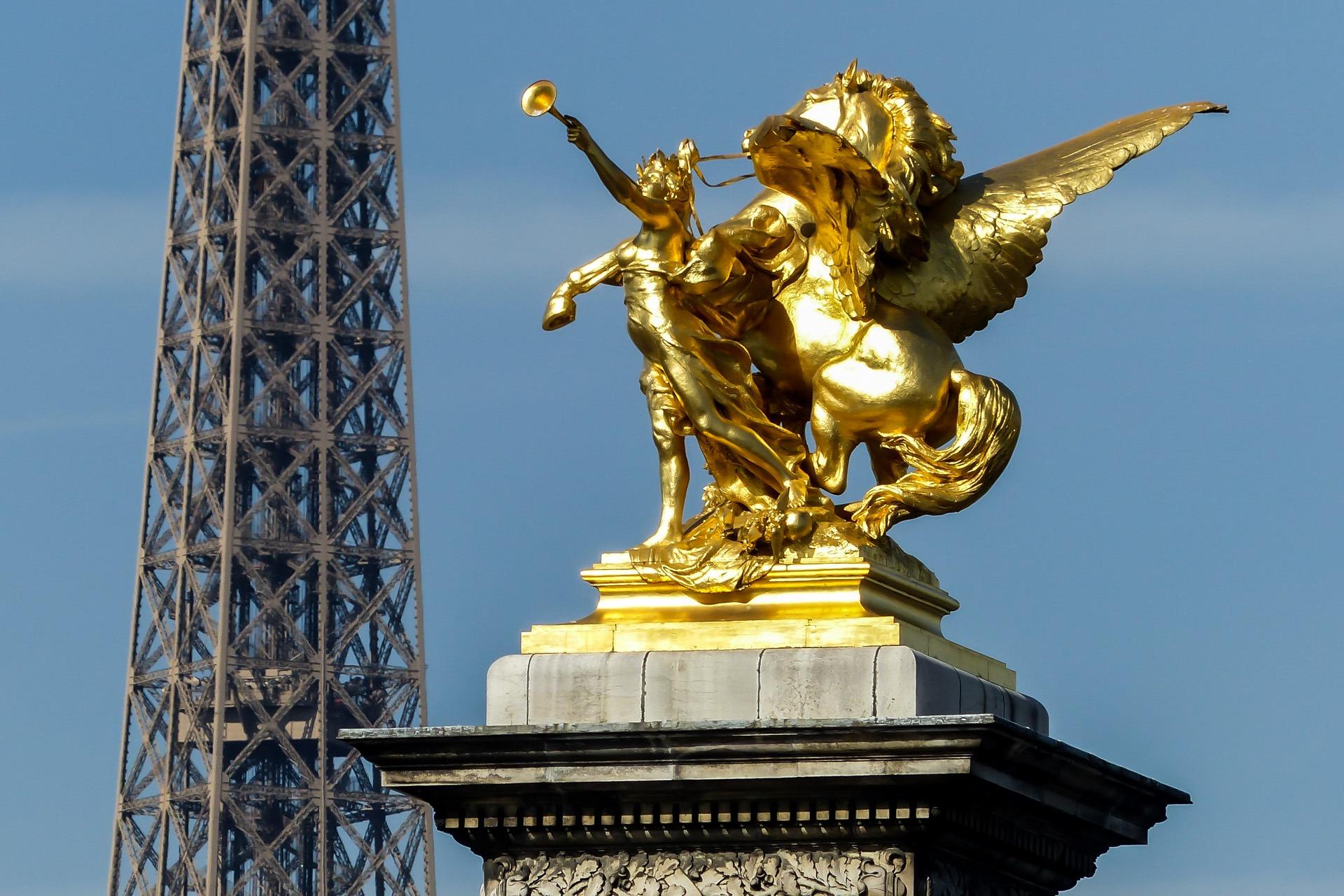 2017 Paris