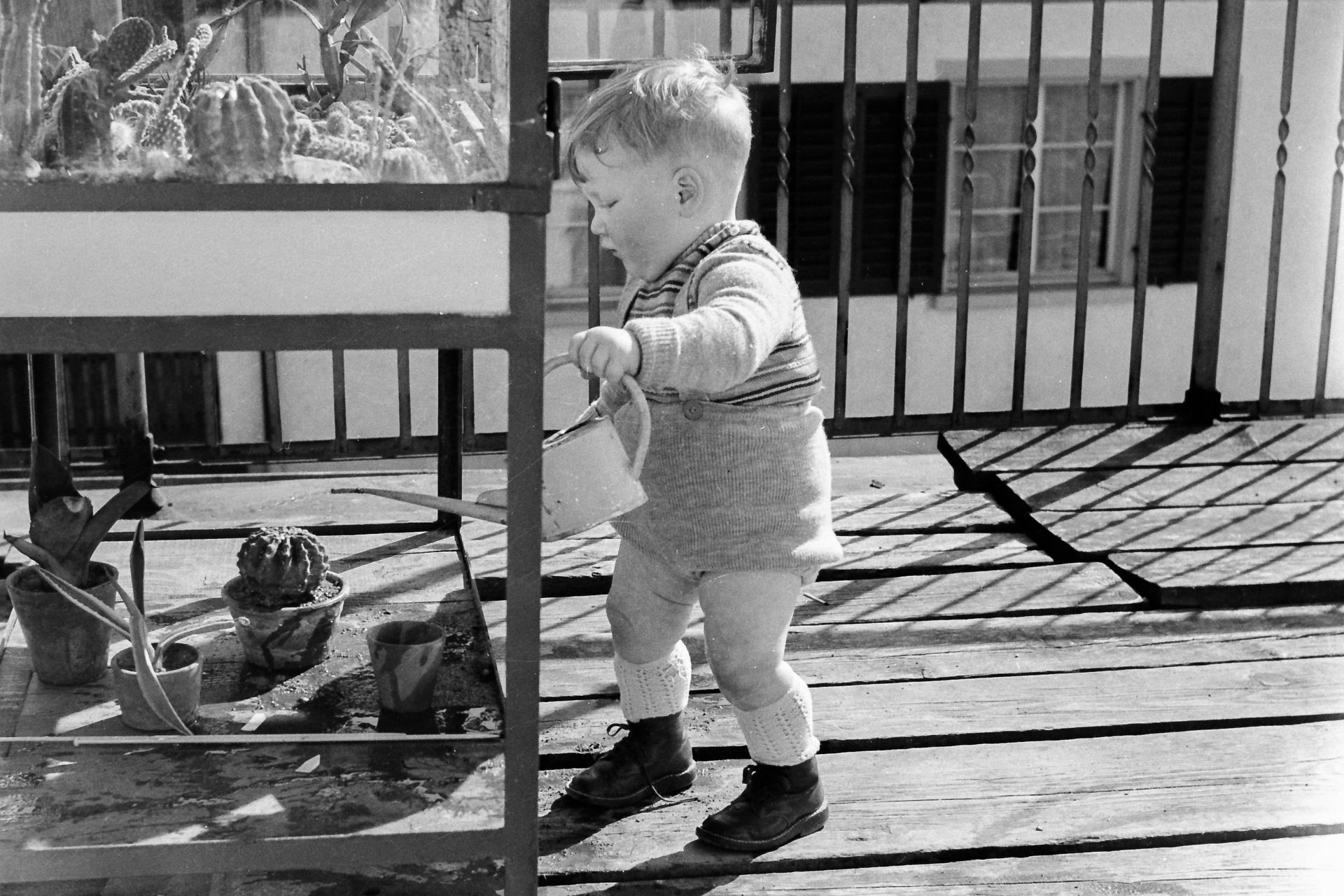 ca. 1950